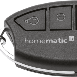 Homematic IP Funkfernbedienung